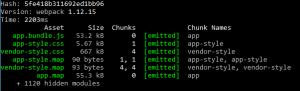 webpack_output2